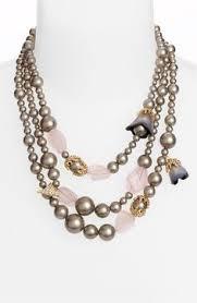 <b>ellen conde</b> jewelry - Поиск в Google | jewelry
