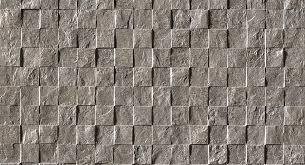 BLOCK NEXT Cold Mosaico <b>3D</b>: Porcelain Tile Decorations - <b>Atlas</b> ...