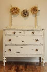 before after dressers and bedroom furniture on pinterest antique distressed furniture