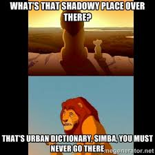 Urban Dictionary Meme - urban dictionary meme definition , urban ... via Relatably.com