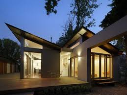 Unique Modern Single Story House Plans jpg   ×     Haus    Unique Modern Single Story House Plans jpg   ×     Haus   Pinterest   Interiors Magazine  House plans and Unique