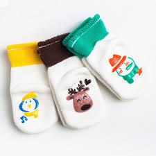 0 24m Kids Wool <b>Warmkeeping</b> Socks Girl Boy Children Sock Kids ...