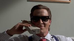 american psycho materialism misogyny and machismo the dissolve american psycho materialism misogyny and machismo