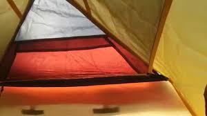 <b>Палатка Tramp Cave</b>-<b>3</b> Часть-2 - YouTube