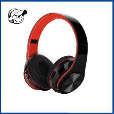 <b>Hot Sale</b> B3 V5.0 Headset Bluetooth Headset Wireless Headset ...