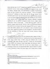 do my history essay history department essay writing guide do my history essay