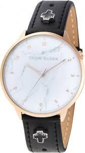 Наручные <b>часы Thom Olson</b> (Том Олсон) — купить на ...