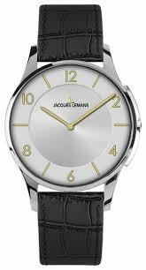 Наручные <b>часы JACQUES LEMANS 1</b>-<b>1778K</b> — купить по ...