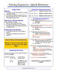 algebra helpcom best worksheet 1000 images about math equation solving equations and order of operations