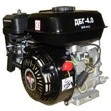 <b>Двигатель</b> Вымпел ДБГ-4.0 Артикул 651508 купить недорого в ...