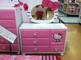boggling kitty bedroom  images about my aubrey girlaaa on pinterest baby girls sprays and hel