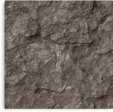 """<b>Rock stone wall</b>"" Canvas <b>Print</b> by foxwein 