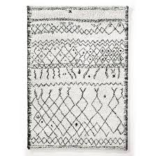 Afaw berber-style rug <b>La Redoute</b> Interieurs   <b>La Redoute</b>