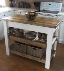 Crosley Kitchen Cart Granite Top Kitchen Carts Kitchen Island Cart Butcher Block Winsome Wood