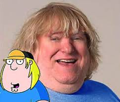 ... Chris Griffin ... - chris-griffin