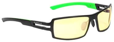 <b>Очки</b> для <b>компьютера GUNNAR RPG</b> Razer Edition — купить по ...