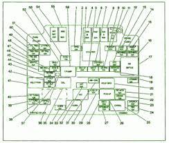 2000 cavalier fuse box diagram 2005 chevy silverado blower relay wiring diagram for car engine fuse box for 2004 chevy colorado