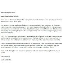 cover letter for applying job vacancy   cover letter buildercover letter for applying job vacancy why your job cover letter sucks and what you can  cover letter examples