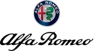 <b>Alfa Romeo</b> Canada   Official <b>Alfa Romeo</b> Website