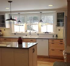 Kitchen Islands With Granite Countertops Pendant Lighting For Kitchen Island Laminate Mahogany Wood