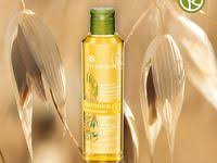 10+ Oil Label ideas in 2020 | yves rocher, yves, paraben free products