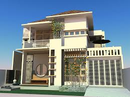 build your own office cool houses ideas designs together with home office exterior interior build your architecture awesome modern home office desk design