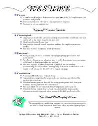 examples of resumes cover letter template for resume email 89 amusing format for resume examples of resumes