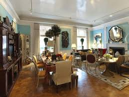 For A Dining Room Living Room And Dining Room How To Add A Dining Space To Your