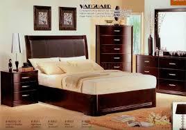 real wood bedroom furniture industry standard: wood furniture light cherry wood bedroom furniture modern design