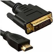 <b>Кабель</b> Pro Legend PL1130 <b>HDMI</b>(m) - DVI-D(m) <b>1.8м</b>. - купить ...