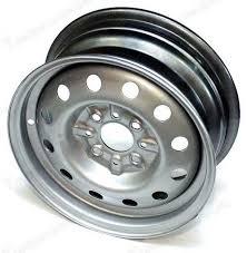 Купить диск колеса R13 <b>ВАЗ 2108 ТЗСК Тольятти</b> 13*5.5 4*98 ...