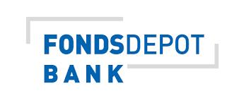 Bildergebnis für fondsdepot bank