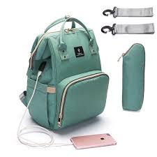 <b>рюкзак для мамы сумка</b> для коляски Детские пеленки <b>сумка</b> Мама ...