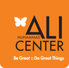 Muhammad Ali Center | Be Great :: Do Great Things | Muhammad Ali ...