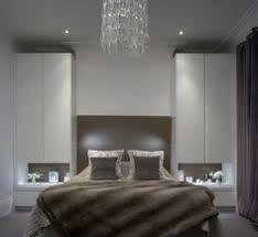 roundhouse bespoke bedroom furniture bespoke wall storage