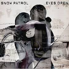 <b>Snow Patrol</b>: <b>Eyes</b> Open Album Review | Pitchfork