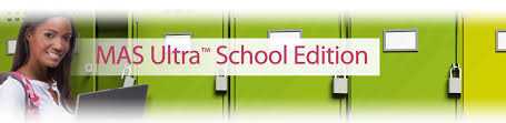 MAS Ultra School Edition provides electronic periodicals designed specifically for high school libraries  this database contains full text for popular high