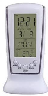 <b>Часы</b> с радиоприемником — купить недорого по лучшей цене ...