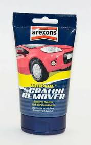 "<b>Полироль</b> для кузова <b>AREXONS</b> "" <b>Scratch Remover</b> ..."