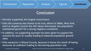 anti overpopulation essay conclusion   essay for you population growth essay conclusion