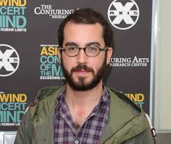 tag archive for dating rumors daily dish jonathan safran foer photo by charles norfleet filmmagic