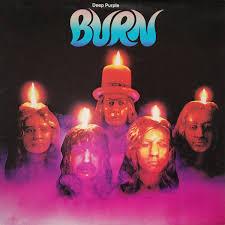 <b>Deep Purple</b> - <b>Burn</b> | Releases, Reviews, Credits | Discogs
