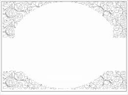 holiday party invitation blank templates
