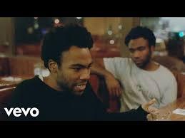 Childish Gambino - <b>3005</b> (Official Video) - YouTube