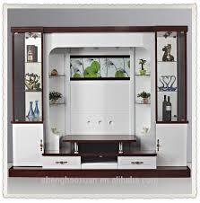tv design furniture. shx design living room tv set furniture 9905 led wall units wooden cabinet designs buy designsliving furnitureled e