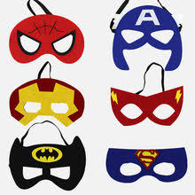 Compare prices on Batman Eye <b>Mask</b> - shop the best value of ...