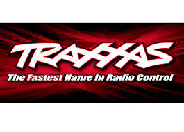 Image result for TRAXXAS LOGO