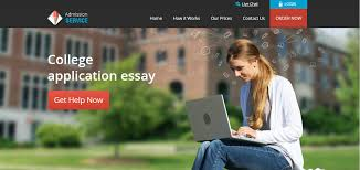 essay writing service write my essays org admission service com review