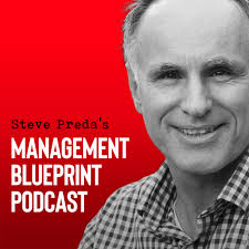 Management Blueprint
