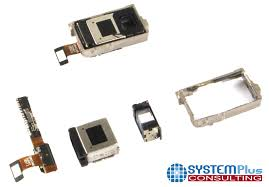 "Sunny Optical <b>Folded</b> Optics ""Periscope"" <b>Camera</b> Module - System ..."